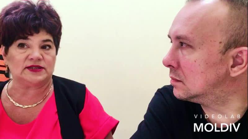 Итак информация: гость Ишмакова Гузель