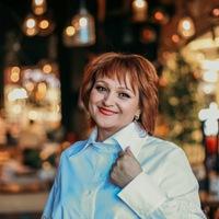 Гульсина Фатхутдинова