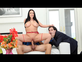 [cucked] angela white angela loves a photographer that will do anything for her newporn2019