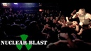 FIT FOR AN AUTOPSY - Warfare (OFFICIAL MUSIC VIDEO)