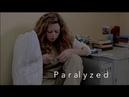 Nicky Nichols Paralyzed