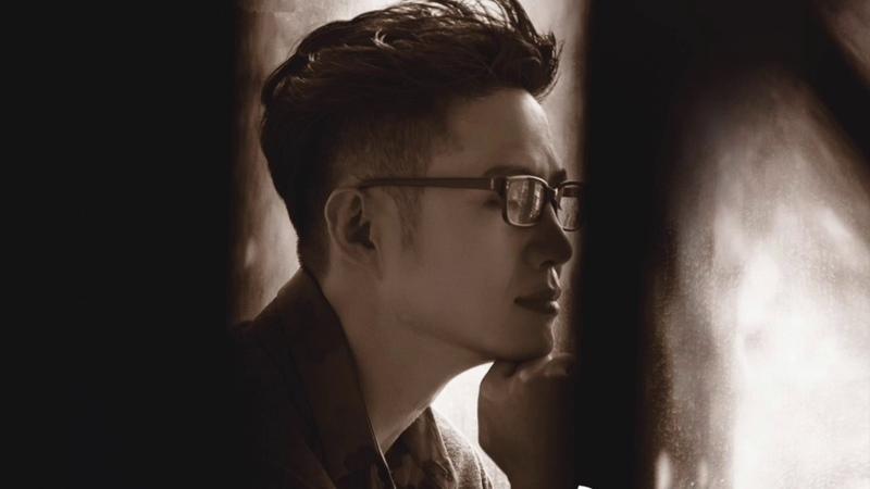 HD 石頭 雨花石 獨唱版 新歌 歌詞字幕 完整高清音質 Wang Zhuo Shi Stone Solo Version