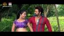 Gir Gail Odhani Ganna Ke Khet Me Pawan Singh, Kajal Raghwani Pratigya 2 || Music Video Song