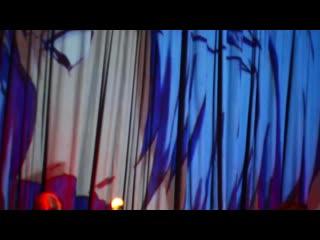 аня аниме & platon morozov - мачты (live в Мачтах)