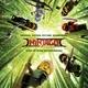 Jingle Punks - Operation New Me (OST The Lego Ninjago Movie)