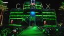 CLIMAX( CENA vs TRIPLE H vs ORTON WM XXIV )