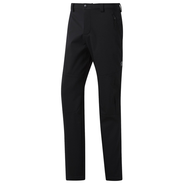 Спортивные брюки Outerwear Soft Shell image 2