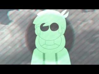 [1 Hour] ASPHYXIATE Meme EDDSWORLD