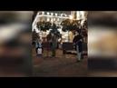 Arctic Monkeys - Do I Wanna Know? (cover)
