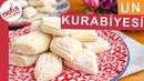 Pastane Usulü UN KURABİYESİ TARİFİ Nefis Yemek Tarifleri