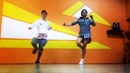 Pakito vs Sergey Kutsuev DJ ILLONA Living On Video Dj R@shiD OUTCAST DJ s Mash up