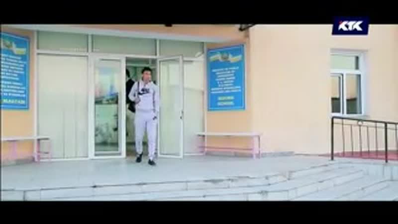Жаралы жүрек өзбек фильмі.