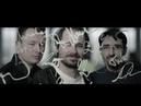 Kapela B-PLán: Písnička PRAVDA O VODĚ o nápravě věcí kolem vody