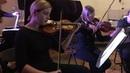 Downton Abbey: The Suite Заставка — главная тема Аббатство Даунтон — Belcanto-orchestra (Russia)