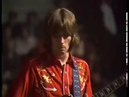 Cream Farewell Concert as transmitted on BBC TV January 5th 1969 Tony Palmer Films