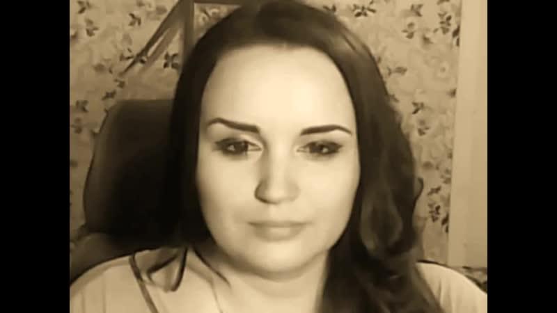 Esli_ty_patriot_Ukrainy..._(Irina_Samari-spcs.me.mp4