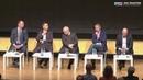LINKER Geschichtslehrer wird von Björn Höcke, AfD Andreas Kalbitz, AfD vorgeführt.
