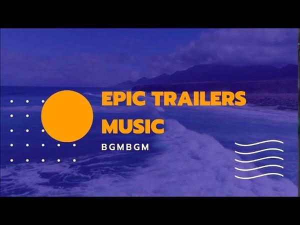 [브금브금] 거대한 감동 웅장한브금 BGM 배경음악 영화음악