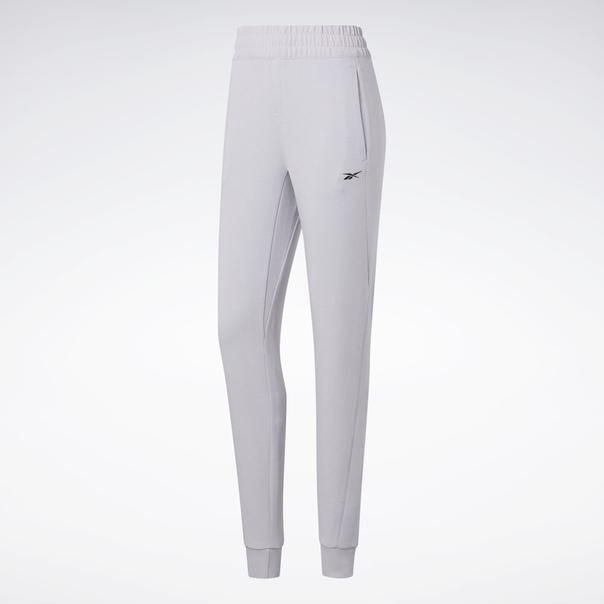 Спортивные брюки QUIK Cotton image 7