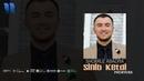 Shoxruz Abadiya - Sinib ketdi (music version)