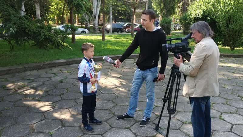 к.__VID_20190520_091647__ВОВА-Первое интервью FM tv__Сочи