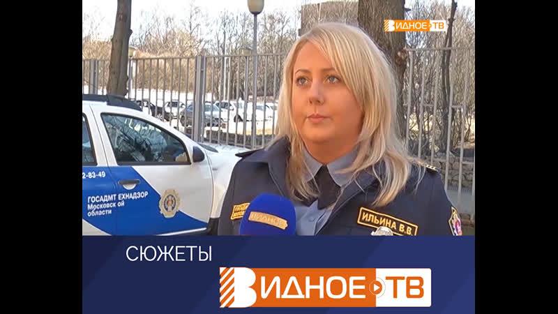 По адресу мусорная площадка на ул Булатниковской