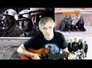 Песни под гитару Бессмертный Высоцкий Ходу думушки резвые ходу ТV №237