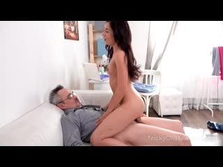 Roxy Sky порно, HD 1080, секс, POVD, Brazzers, +18, home, шлюха, домашнее, big ass, sex, минет, New Porn, Big Tits