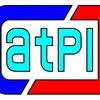Международная конференция CATPID