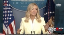 OBAMA ADMINISTRATION EXPOSED: Press Secretary Kayleigh McEnany EXPOSES Everyone at Press Briefing