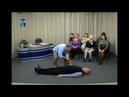 Хасай АЛИЕВ. Здоровье и метод «Ключ». Передача 4.2 (29.09.2012, Часть 2). Семейный доктор