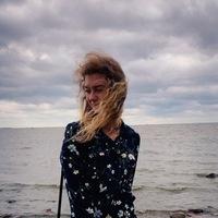 Аня Усакова