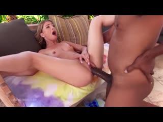 Kristen Scott - Slut Puppies 13 (Юные Потаскушки 13)