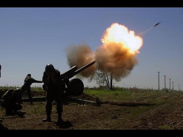 Хроника деградации Украины   18   клип  