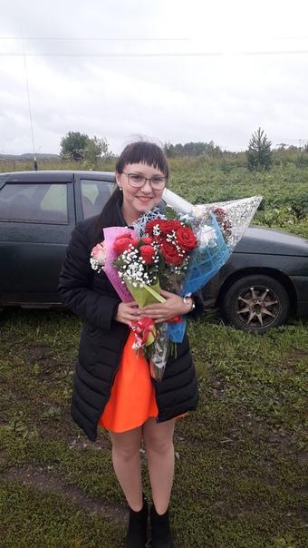 Марина Кутлиярова, 30 лет, Оса, Россия