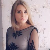 Елена Янюк