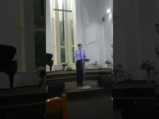 Илья   Periscope Broadcast 10