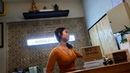 Pattaya Hotel 16$ - Beautiful Thai Lady Shows Me Sumalee Residence