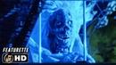 CREEPSHOW Official Featurette HD Greg Nicotero Horror Series