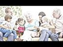 Последователь Учения и семья