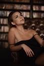 Nastya Ivka фотография #43