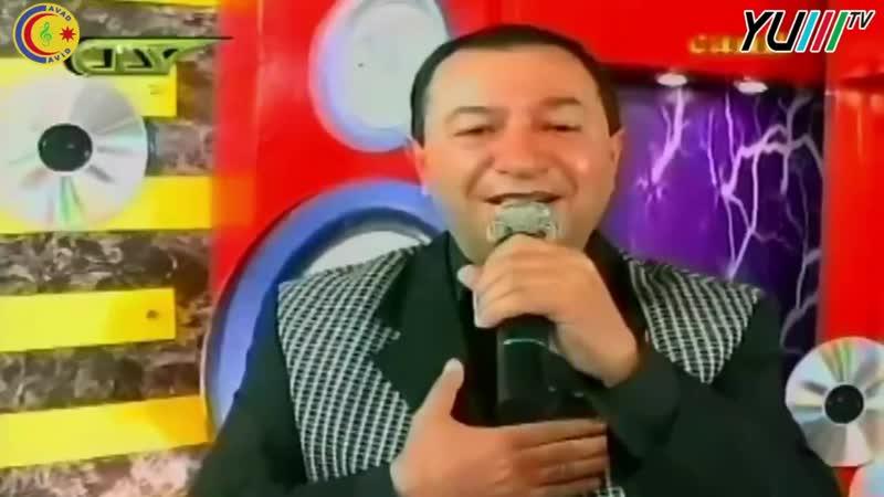 Cavad Recebov ANA Dunyasin deyisen Analarimiza rahmet HD