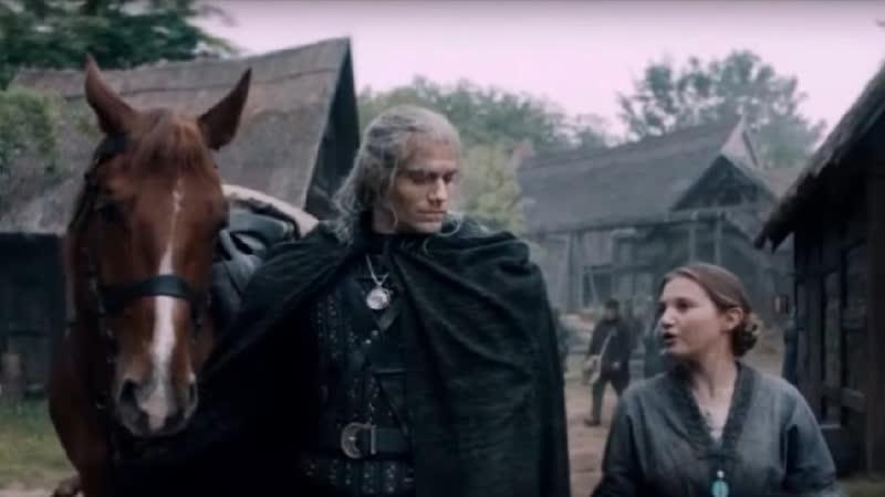 BLIND GUARDIAN — The Wizard (fan-video • 2020)