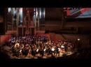"""Сегодня на концерте """"PINK FLOYD"""" с симфоническим оркестром в доме музыки просто потрясающе"""