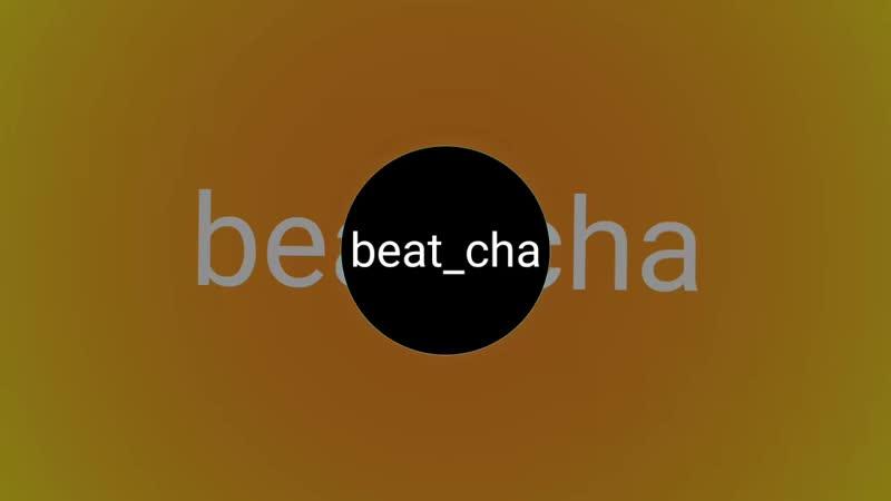 Beat cha