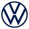 Volkswagen ИТС-Авто Ижевск