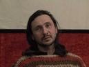 Федя Денисов январь 2013 стихи на шишках