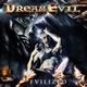 Dream Evil - The Unchosen One