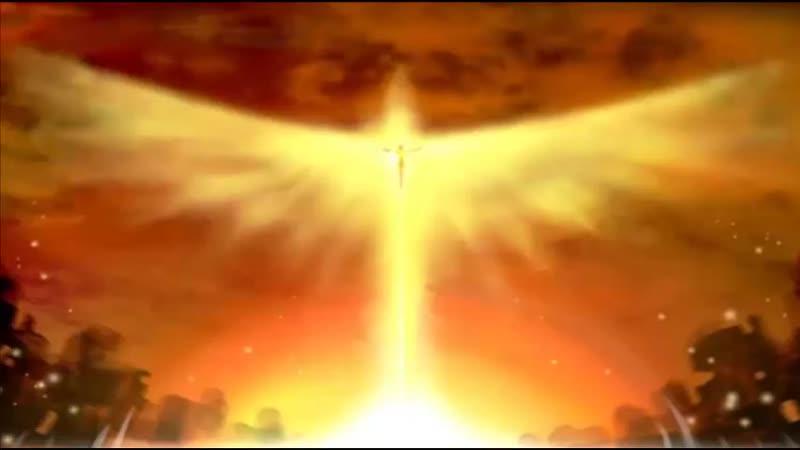 Müqəddəs Ruhun inanılmaz Sevgisini necə hiss etmək