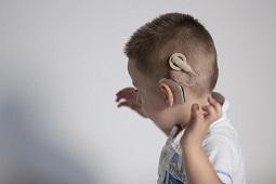 Компенсации на приобретение слуховых аппаратов получат слабослышащие липчане